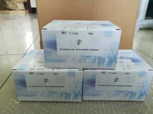 琼脂糖凝胶电泳试剂盒产品图片