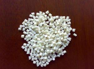 基础创新塑料(美国)PA46 STN-L-4030