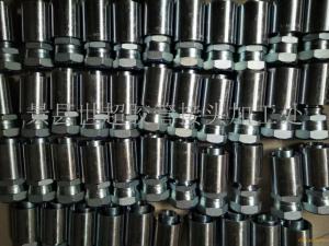 焊接式三通接頭&榆林焊接式三通接頭&焊接式三通接頭生產廠家