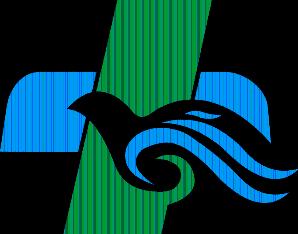 岳阳嘉之源生物科技有限公司公司logo