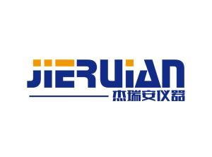 无锡杰瑞安仪器设备有限公司公司logo