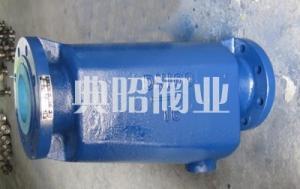 汽水分离器 CF41汽水分离器产品图片