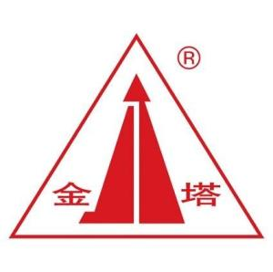 南京诺金高速分析仪器厂公司logo