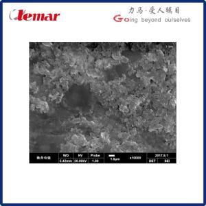 碳化硼超细粉体产品图片