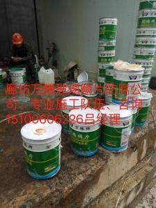 防腐玻璃鱗片、防腐玻璃鱗片施工每平米材料用量、每平米含稅價格
