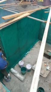 环氧玻璃钢防腐厂家