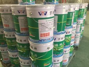 山东树脂玻璃鳞片、树脂玻璃鳞片胶泥、树脂玻璃鳞片涂料价格