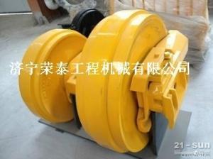 山推小松宣工推土机散热器16Y-03A-10000右护网