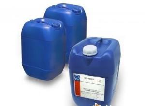 (R)-1-苄基-3-氨基吡咯烷 产品图片