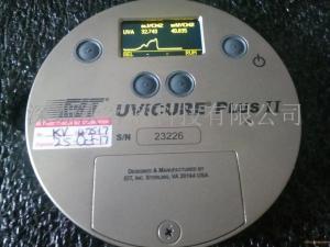 UVICUREPlus(EIT UV能量计)总代理产品图片