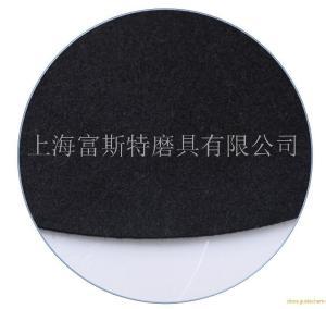 金相呢料抛光布/金相抛光织物产品图片