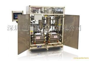 進口氫氣發生器電廠制氫站用進口氫氣發生器水電解制氫設備現場大修維護