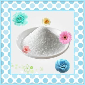 二甲基三硫醚3658-80-8可拆包食用香料添加剂原料现货直销巨奖联盟游戏图片