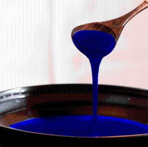 液体藻蓝蛋白