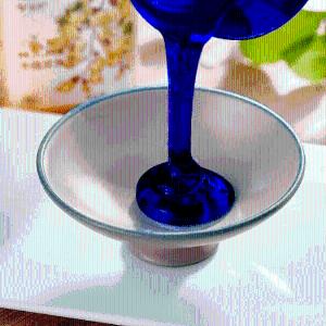 液体藻蓝生产厂家
