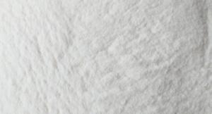 环磷腺苷60-92-4产品图片