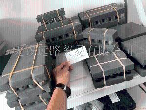 TOPWORX阀门控制器产品图片