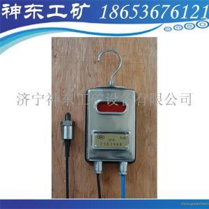 安全型GPY0.1C差壓傳感器,GPY0.1C差壓傳感器價格優惠,專業生產GPY0.1C差壓傳感器