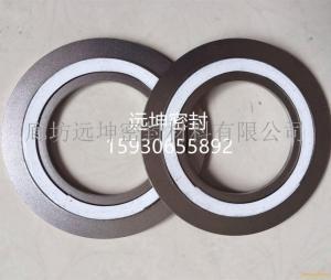 廊坊远坤密封材料有限公司公司logo
