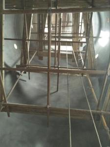 无溶剂改性环氧陶瓷胶泥涂料价格生产厂家