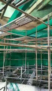 玻璃鱗片施工、玻璃鱗片防腐施工、煙氣脫硫玻璃鱗片防腐施工材料生產廠家價格