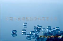 3M Dyneon Fluoroplastic THV系列产品图片