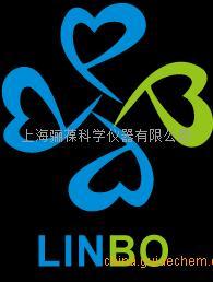上海骊葆科学仪器有限公司公司logo