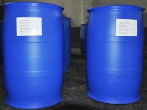 2-氨基-5-三氟甲基苯甲酸83265-53-6 产品图片