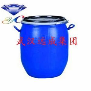 苄基三乙基氯化铵   阳离子型表面活性剂
