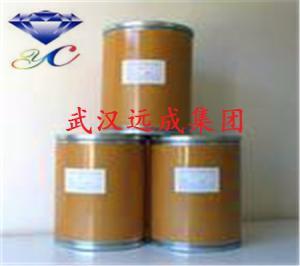 四丁基溴化铵(TBABR)产品图片