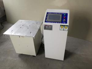 振动试验机震动测试仪震动台振动仪电磁式振动试验台垂直水平振动台产品图片