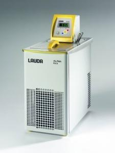 LAUDA劳达 RA8加热制冷循环器产品图片