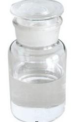 苯甲醇香料级;100-51-6产品图片