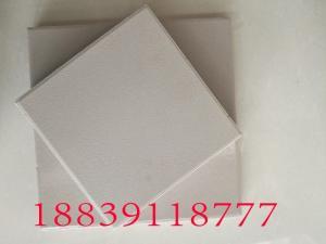 湖南耐酸砖之所以质量好是因为有众光耐酸砖厂家的认真负责
