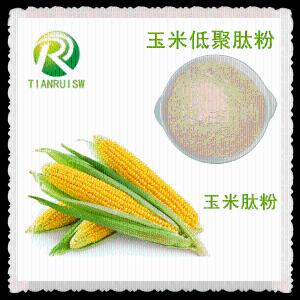 玉米多肽 小分子肽生产厂家