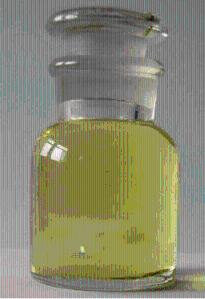 硬脂酸丁酯