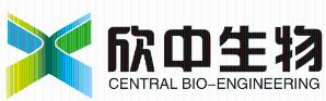 上海欣中生物工程亚虎777国际娱乐平台公司logo