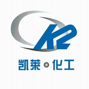 江西凯莱化工填料有限公司公司logo
