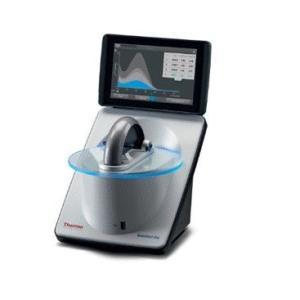 Thermo超微量紫外分光光度计产品图片