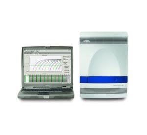 ABI7500定量PCR仪产品图片