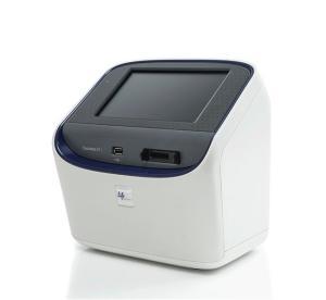 Thermo细胞计数仪产品图片