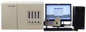 紫外荧光硫含量测定仪价格