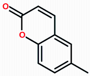 6-甲基香豆素现货(GC含量99.5%)产品图片