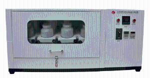 温控式翻转振荡器