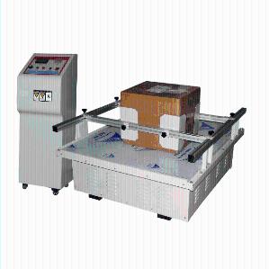 电磁试验台产品图片