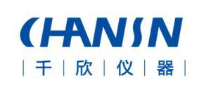 上海千欣仪器有限公司公司logo