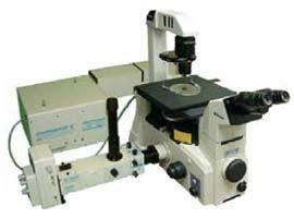 离子成像系统产品图片