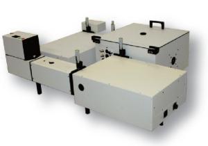 *荧光稳态、瞬态测量系统产品图片