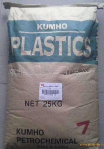 Korea Kumho PC/ABS HAC-8290NH