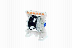 美國GRACO固瑞克氣動雙隔膜泵HUSKY515化工泵耐酸堿耐腐蝕全國包郵,D51211/D52211